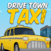 Городское такси (Drive Town Taxi)
