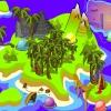 Остов приключений 2 (Island adventures 2)