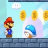Большое приключение Марио (Mario great adventure)