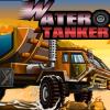 Водовоз (Water Tanker)