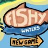 Подозрительные воды (Fishy Waters)