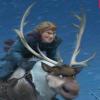 Поиск отличий: Холодное сердце (Frozen - Find The Differences)