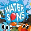 ВотерСонс (Water Sons)