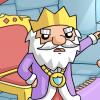 Разрушитель замков (Crush the Castle Adventures)