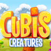 Кубис (Cubis Creatures)