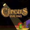 Цирк: Дополнительные уровни (Circus Level Pack)