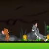 Экстримальное приключение Тома и Джерри 2 (Tom & Jerry: Xtreme Adventure 2)