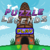 Загадочная легенда (Puzzle Legends)
