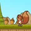 Пушистое приключение (Furry adventure)