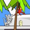 Кошачий замок 2 (Castle Cat - 2)