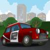 Супер парковщик (Parking Super Skills)