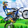 Серьёзная гонка 2 (Solid Rider 2)
