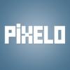 Пиксело (Pixelo)