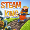 Король (Steam King)