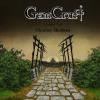 GemCraft: Преследуя тени (GemCraft Chasing Shadows)