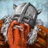 Герои Мангары: Ледяная корона (Heroes of Mangara: The Frost Crown)