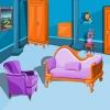Магический побег Золушки (Cinderella magic escape)