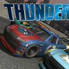 Громовые тачки (Thunder Cars)