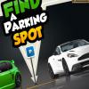 Поиск места для паркинга (Find a Parking Spot)