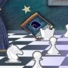 Шахматы (Chess story)