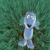 Пес Альберт (Albert the dog)