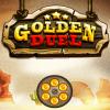 Золотая дуэль (Golden Duel)