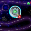 КосмоБластер (Space Ball Blaster)
