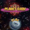 Планета Дэш (Planet Dash)