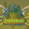 Шериф VS Зомби (Gun Zombie Gun)