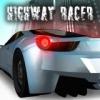 Шоссейная гонка (Highway Racer)