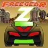 Фриджир З (Freegear Z)