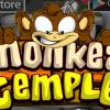 Храм обезьянок (Monkey Temple)