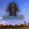 Буря: Спецназ 4 (STORM OPS 4)