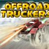 Бездорожье (Offroad Truckers)