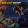 Бесконечная ночь (Endless Night)
