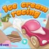 Мороженная гонка (Ice Cream Racing)