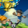 Звезды футбола: Кубок мира (Football Stars: World Cup)