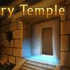 Загадочный храм (Mystery Temple)
