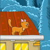 Котик (Catty)