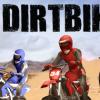 Гонка по бездорожью (Dirtbike Racing)