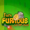 Фур и Фуриос (Fur & Furious)