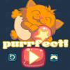 Рыбка для котика (Kitty Kibbles)