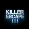 Побег от убийцы 3 (KILLER ESCAPE 3)