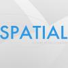 Пространство (Spatial)