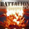 Батальон: Призраки (Battalion: Ghosts)