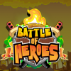 Битва Героев (Battle of Heroes)