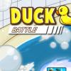 Утиная битва (Duck Tub Battle)
