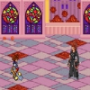 Сердца фантазийного королевства. Финал (Final fantasy Kingdom hearts)