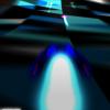 Гэлакси раш 3D (Galaxy Rush 3D)