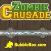 Зомби: Крестовый поход (Zombie Crusade)